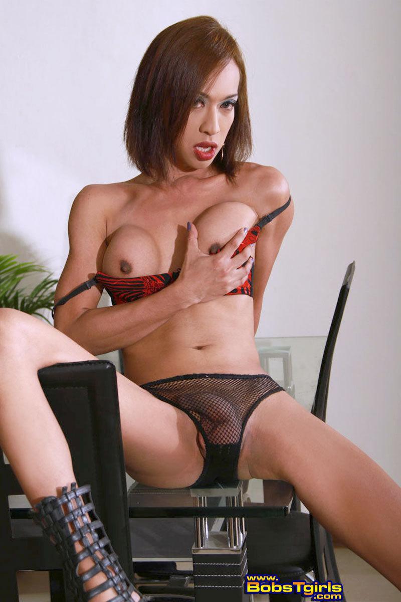 hot naked shaved asians vergins
